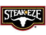 Steak Eze