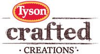 Crafted Creations