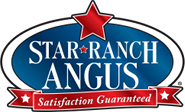 Star Ranch Angus