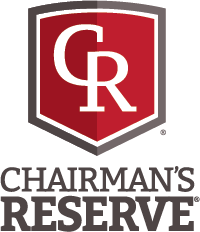 Chairman's Reserve Beef