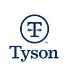 Tyson and Hillshire merger