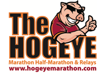 Hog Eye Marathon