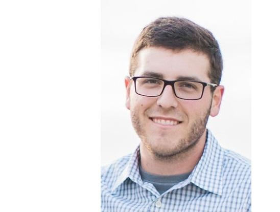 Nick Wolfenden leads Poultry Welfare for the Office of Animal Welfare at Tyson Foods.